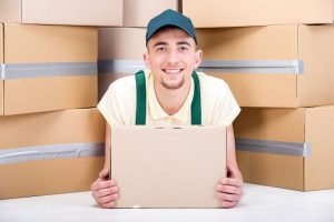 Arvada moving companies