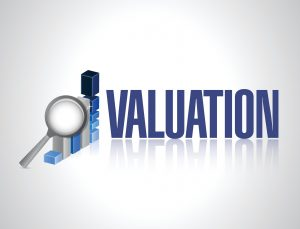 calculating business value